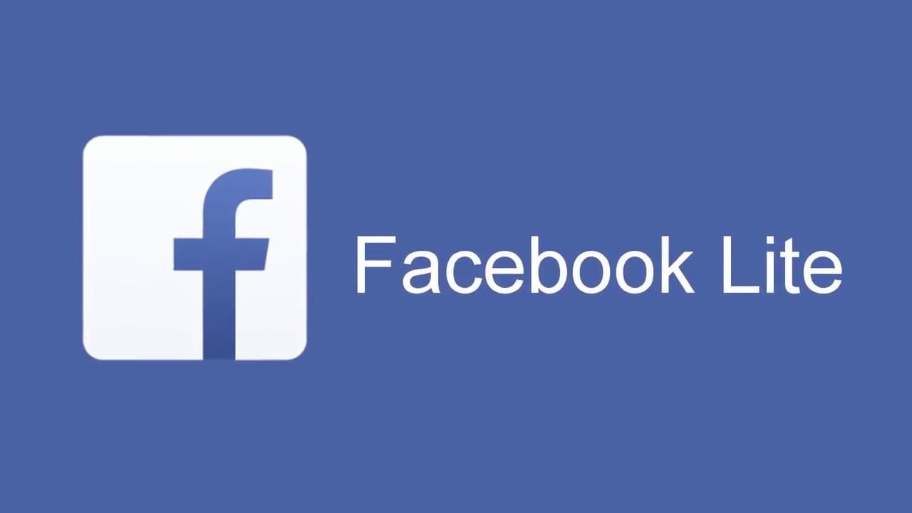 تحميل برنامج فيس بوك برو facebook pro للكمبيوتر أخر إصدار