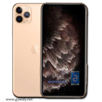 سعر ومواصفات ايفون 11 برو ماكس Iphone 11 Pro Max